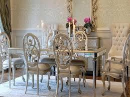 mirror dining room table emejing mirror dining room table contemporary liltigertoo com