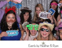 photo booth rental seattle photo booth rental seattle area photo booth exles seattle