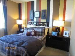 bedroom furniture teen boy bedroom room for teenager boy diy