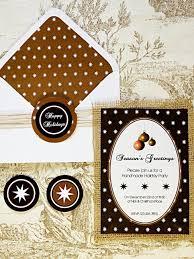 elegant christmas party ideas hgtv