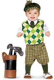 18 Month Boy Halloween Costumes Kids U0027 Halloween Costume Ideas Popsugar Moms