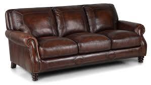 ashland espresso sofa from simon li j018 30 w1 hb0d 4r coleman