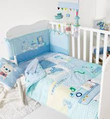 a nautical nursery with clair de lune review family fever