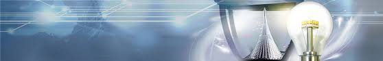 gama sonic solar lights gama sonic s solar technology gamasonic solar lighting