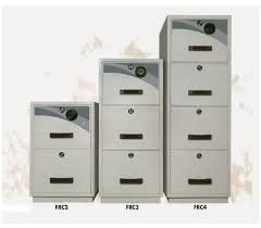 Fire Resistant Filing Cabinets by Fire Resistant Filing Cabinet Malaysia Leading Office Furnitures
