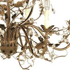 Maxim Chandeliers Maxim Lighting 2852eg Etruscan Gold Lighting U003e Chandeliers