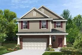 south carolina home plans shell hall new homes in bluffton sc