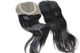 short hairstyles with closures virgin indian natural wavy lace closure sl raw virgin hair