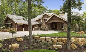 plan 14623rk 4 bed craftsman dream home plan craftsman pantry