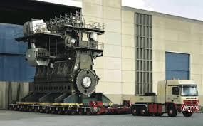 lexus v8 nitrous watch a stock engine get fed nitrous until it dies