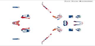 design templates sticker motorcycle sticker writing a critical essay