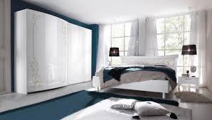 marken schlafzimmer gemütliche innenarchitektur gemütliches zuhause in bezug auf