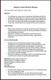 Sample Resume For Master Degree Application by Resume For Master Degree Civil Engineering Http Resumesdesign