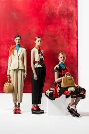 best 25 fashion show invitation ideas on pinterest graphic