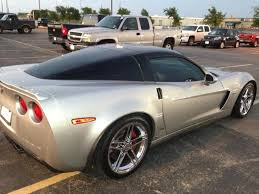 corvette c6 price z06 painted black halo price corvetteforum chevrolet corvette