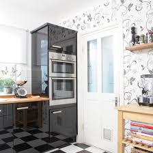 Wallpaper Designs For Kitchen Kitchen Remodel Designs Modern Kitchen Wallpaper Pictures