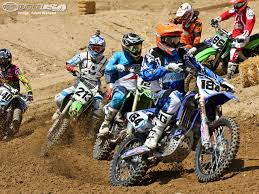 racing motocross bikes dirt bikes that race pictures to pin on pinterest pinsdaddy
