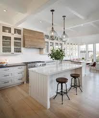 9 best range hood images on pinterest cabin kitchens black