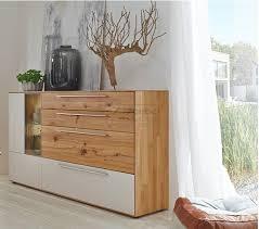 sideboard esszimmer wöstmann calleo multifunktions highboard landhausstil