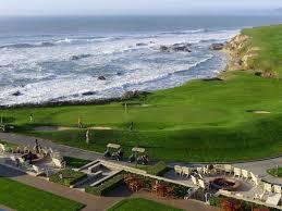ritz carlton oceanfront resort at half moon bay california df30