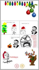 Comic Maker Meme - meme comic maker free comic best of the funny meme