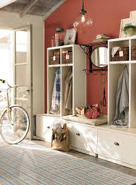 entryway colors entryway color schemes 1486