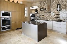 diy wall art ideas checkered white table linen white chimney stove
