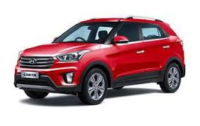 hyundai suv cars price hyundai cars prices gst rates reviews hyundai cars in