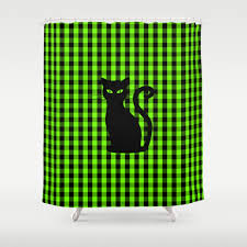 Pink Gingham Shower Curtain Red Gingham Shower Curtain Nujits Com