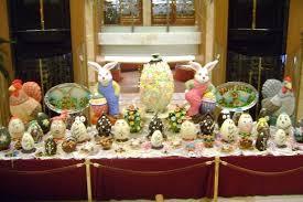 Easter Decorations In Melbourne by Day 21 U2013 Port Of Melbourne Australia Granbytravels