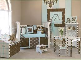 Decor For Baby Room Decoration For Baby Boy Room Homeca