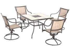 Swivel Patio Chairs Sale Design Innovative Aluminum Swivel Patio Chairs Swivel Rocker