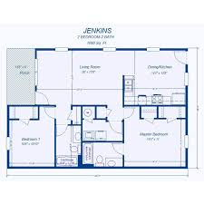 pre made house plans ready built homes floor plans homes floor plans