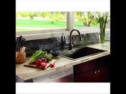 Commercial Kitchen Faucet Parts Commercial Style Kitchen Faucet Commercial Kitchen Faucet Parts