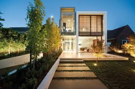 Contemporary House Design by Idea Home Design Chuckturner Us Chuckturner Us