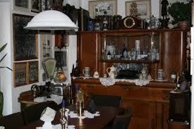 barock wohnzimmer gelsenkirchener barock wohnzimmer buyvisitors info