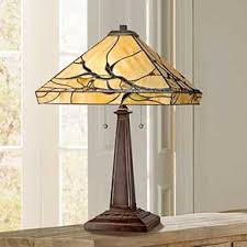Bedroom Table Lights Table Ls For Bedroom Living Room And More Ls Plus