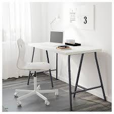 bureau treteau ikea bureau lovely ikea bureau treteau ikea bureau treteau luxury