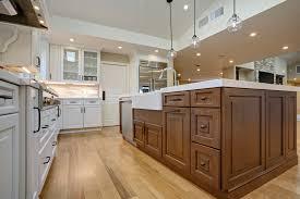 hardware for walnut cabinets design showcase kitchen bath design throughout napa valley