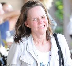 photos of sally fields hair 10 things i hate about sally field the loving business blog