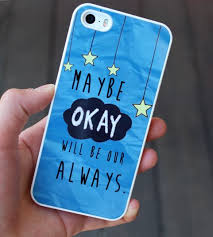 okay phone 121 best cases images on iphone cases phone covers