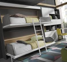Foldaway Bunk Bed We Make Foldaway Bunk Beds Wallbeds Murphy Beds And Foldaway Beds