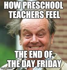 Crazy Teacher Meme - jack nicholson crazy hair imgflip