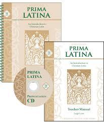 28 38 latin stories teachers guide 100486 wheelocks latin