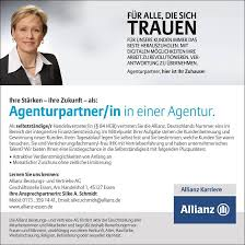 si e allianz allianz hauptvertretung robin pietz home
