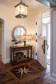 foyer decor best design for decorating a foyer ideas 5411