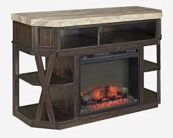 fireplace trends fireplace ashley fireplace insert manual home design ideas