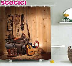 western bathroom decorwestern bathroom decor western themed