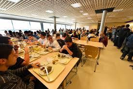 aide cuisine collectivité département de saône et loire restauration collective