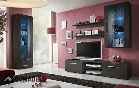 Wenge Living Room Furniture Home Modern Furniture Store To Living Room Bedroom